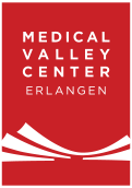 Medical Valley Center